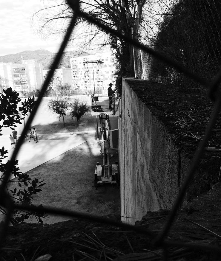 brooklyn-street-art-alexis-diaz-pastel-fernando-alcala-open-walls-conference-barcelona-10-14-web-2