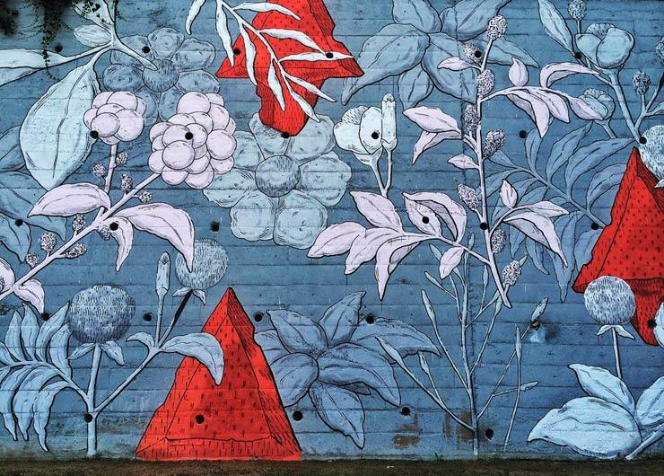 brooklyn-street-art-alexis-diaz-pastel-fernando-alcala-open-walls-conference-barcelona-10-14-web-3
