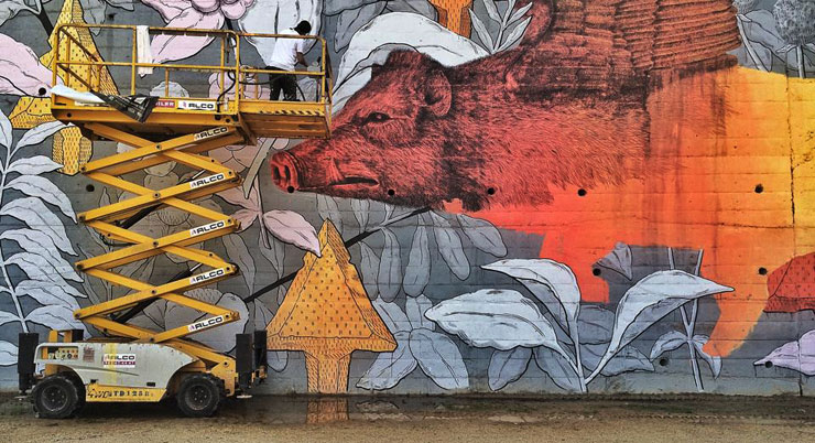 brooklyn-street-art-alexis-diaz-pastel-fernando-alcala-open-walls-conference-barcelona-10-14-web-4