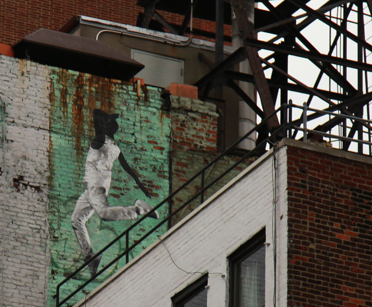 brooklyn-street-art-artist-unknown-jaime-rojo-11-02-14-web-3