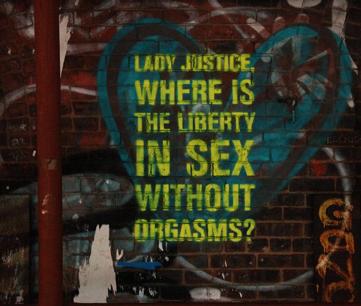 brooklyn-street-art-artist-unknown-jaime-rojo-11-30-14-web
