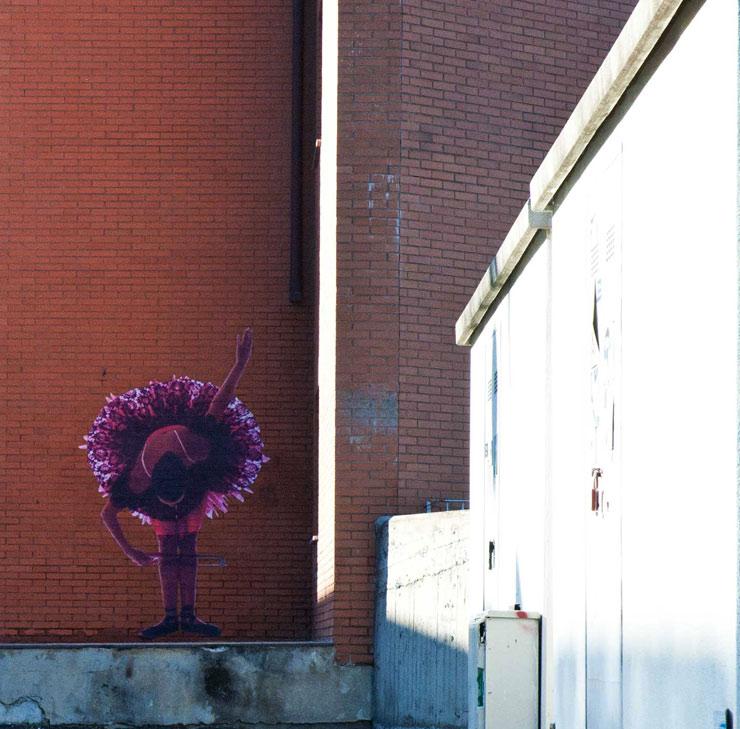 brooklyn-street-art-bifido-11-02-14-web