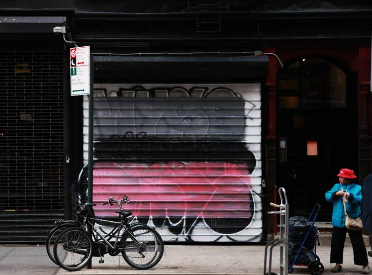 brooklyn-street-art-borf-rothko-jaime-rojo-11-09-14-web