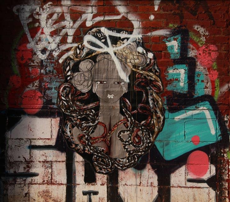 brooklyn-street-art-bunny-m-jaime-rojo-11-09-14-web