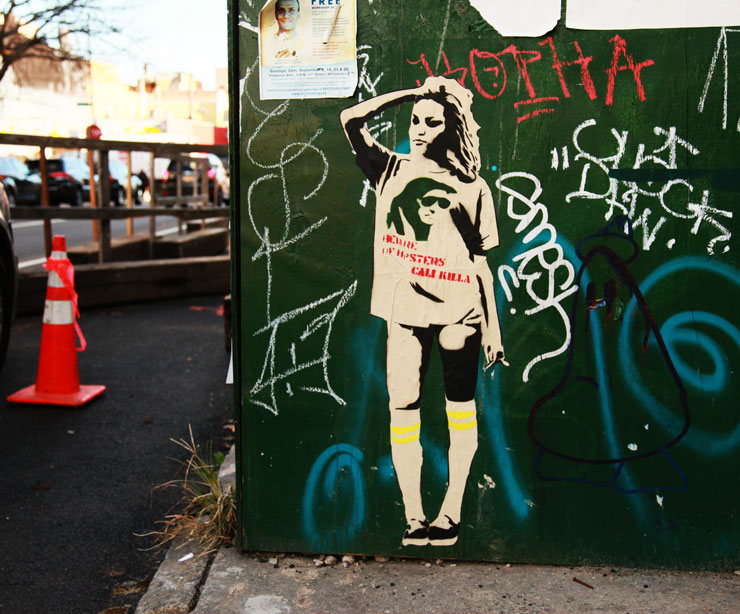 brooklyn-street-art-cali-killa-jaime-rojo-11-09-14-web-1