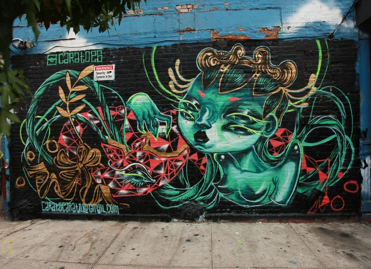 brooklyn-street-art-caratoes-jaime-rojo-11-02-14-web