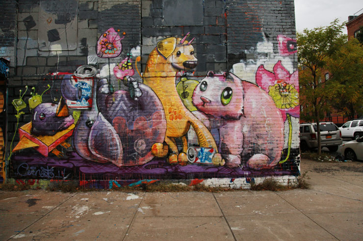 brooklyn-street-art-cern-jaime-rojo-11-02-14-web-2