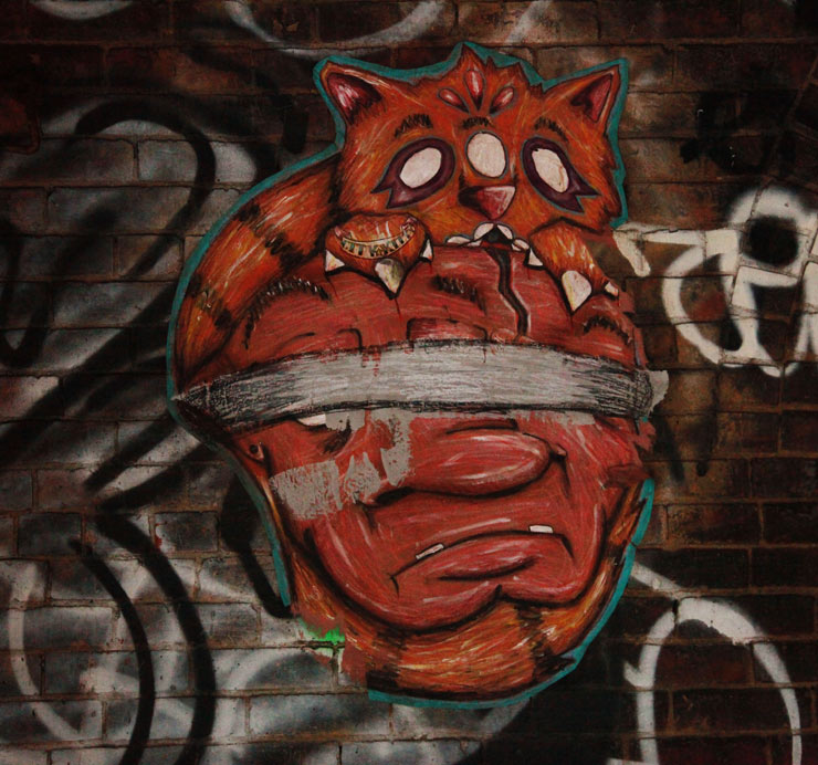 brooklyn-street-art-city-kitty-jaime-rojo-11-30-14-web