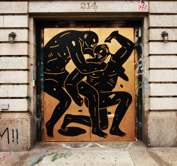 brooklyn-street-art-cleon-peterson-jaime-rojo-11-02-14-web