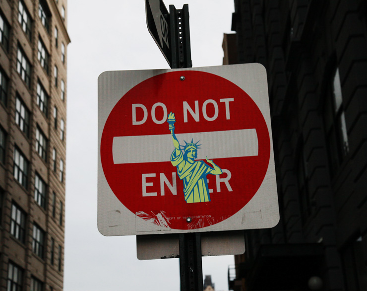 brooklyn-street-art-clet-jaime-rojo-11-30-14-web-1