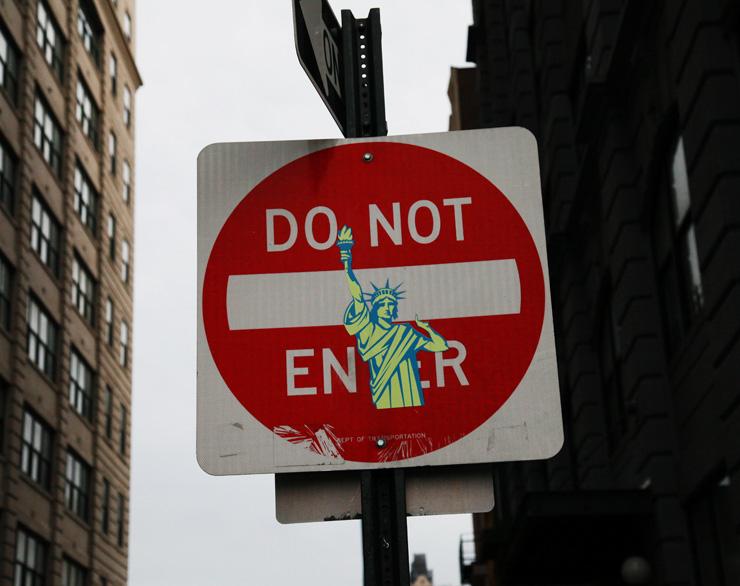 brooklyn-street-art-clet-jaime-rojo-11-30-14-web-1
