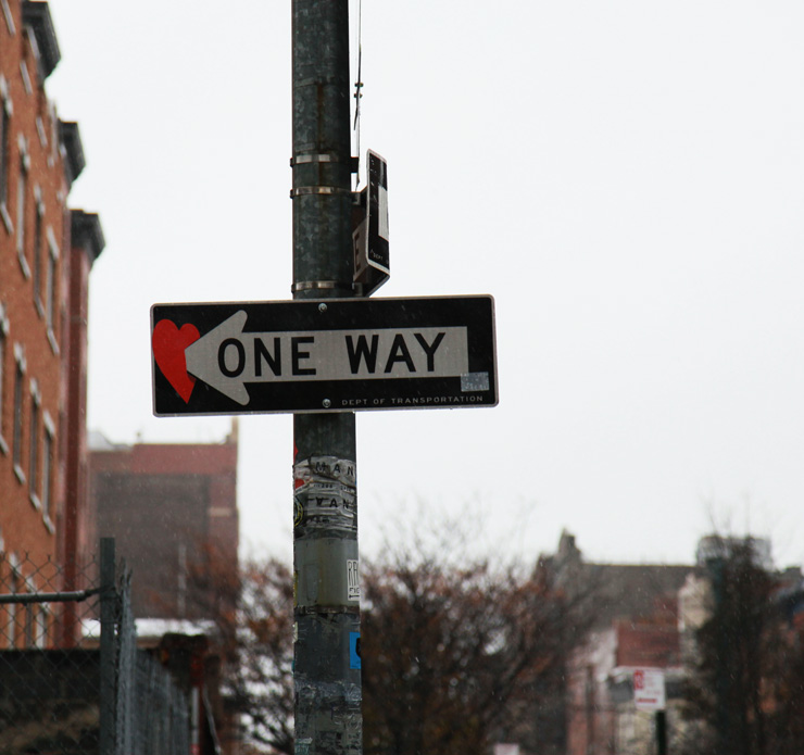 brooklyn-street-art-clet-jaime-rojo-11-30-14-web-2