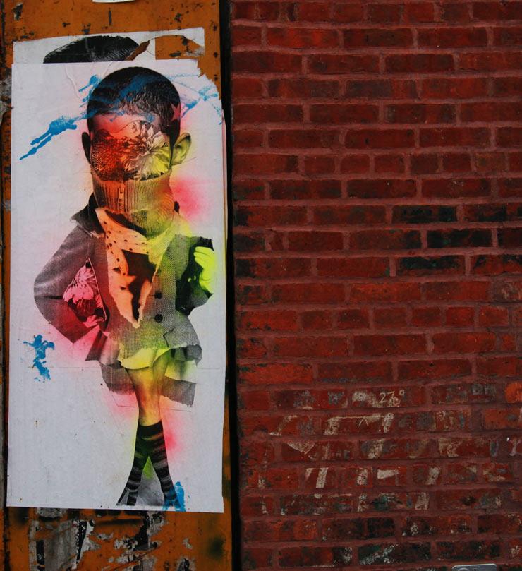 brooklyn-street-art-dain-jaime-rojo-11-30-14-web