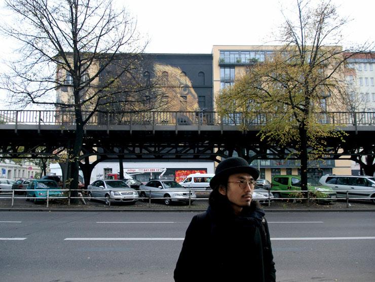 brooklyn-street-art-dal-east-henrik-haven-project-m-6-UN-berlin-10-14-web-3
