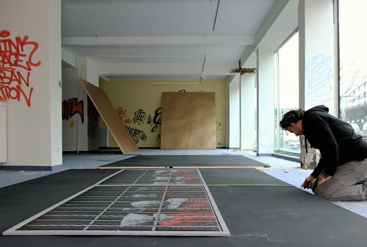 brooklyn-street-art-dan-witz-henrik-haven-project-m-6-UN-berlin-10-14-web-1