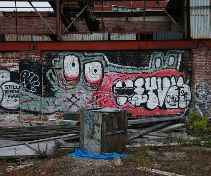 brooklyn-street-art-deekers-jaime-rojo-11-30-14-web