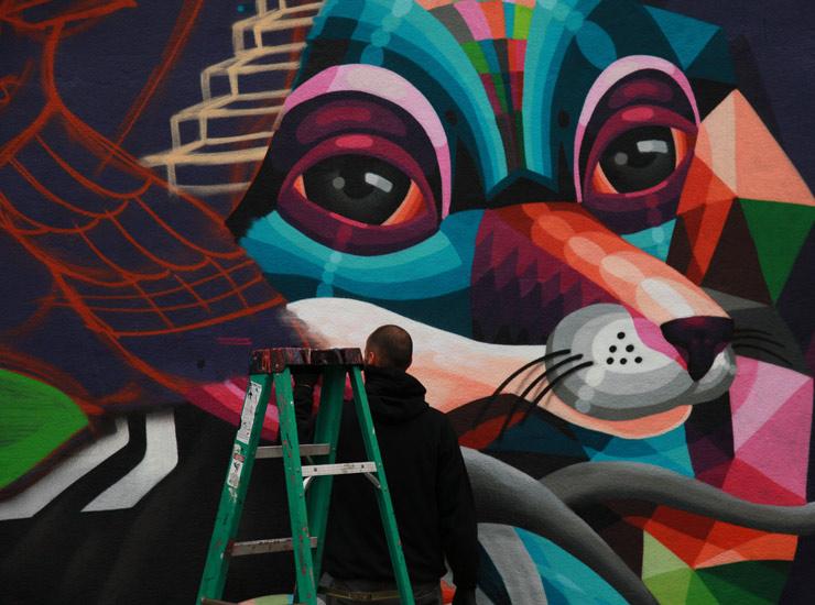 brooklyn-street-art-eelco-virus-van-der-berg-jaime-rojo-10-14-web-2