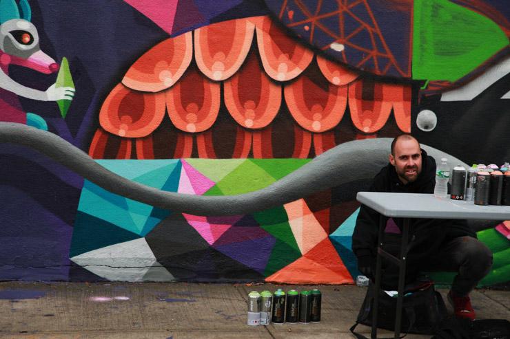 brooklyn-street-art-eelco-virus-van-der-berg-jaime-rojo-10-14-web-3