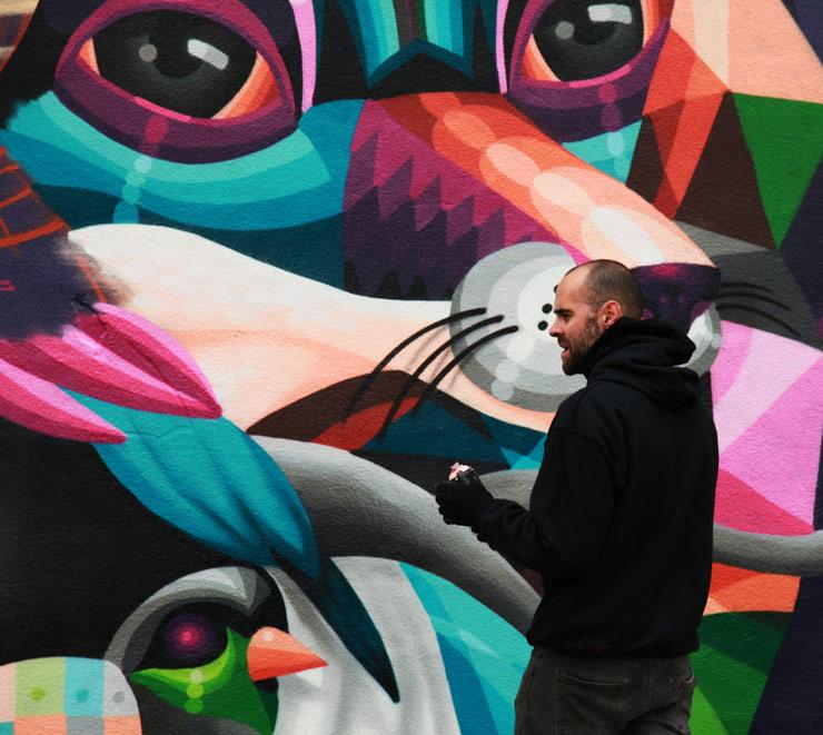 brooklyn-street-art-eelco-virus-van-der-berg-jaime-rojo-10-14-web-4