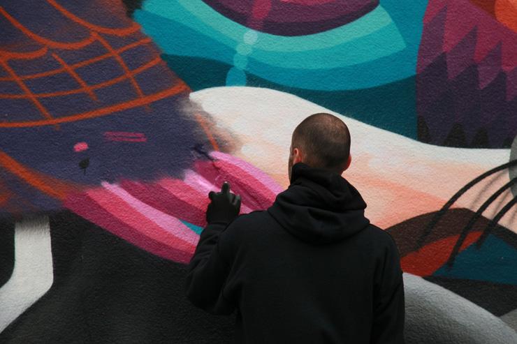 brooklyn-street-art-eelco-virus-van-der-berg-jaime-rojo-10-14-web-6