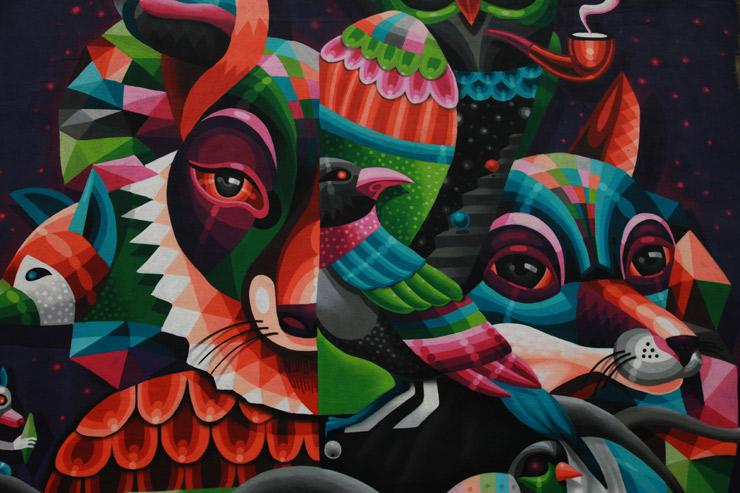 brooklyn-street-art-eelco-virus-van-der-berg-jaime-rojo-10-14-web-7