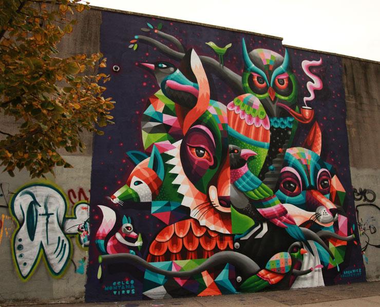 brooklyn-street-art-eelco-virus-van-der-berg-jaime-rojo-10-14-web-8