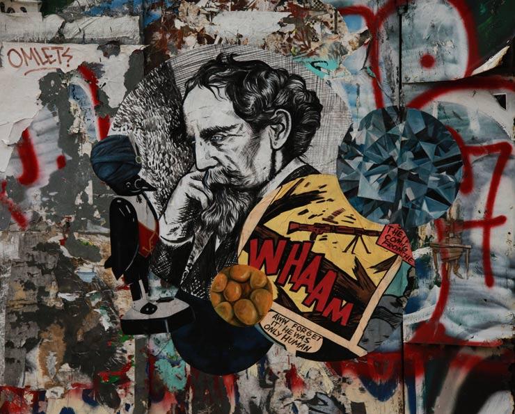 brooklyn-street-art-el-sol-25-jaime-rojo-11-14-web-1
