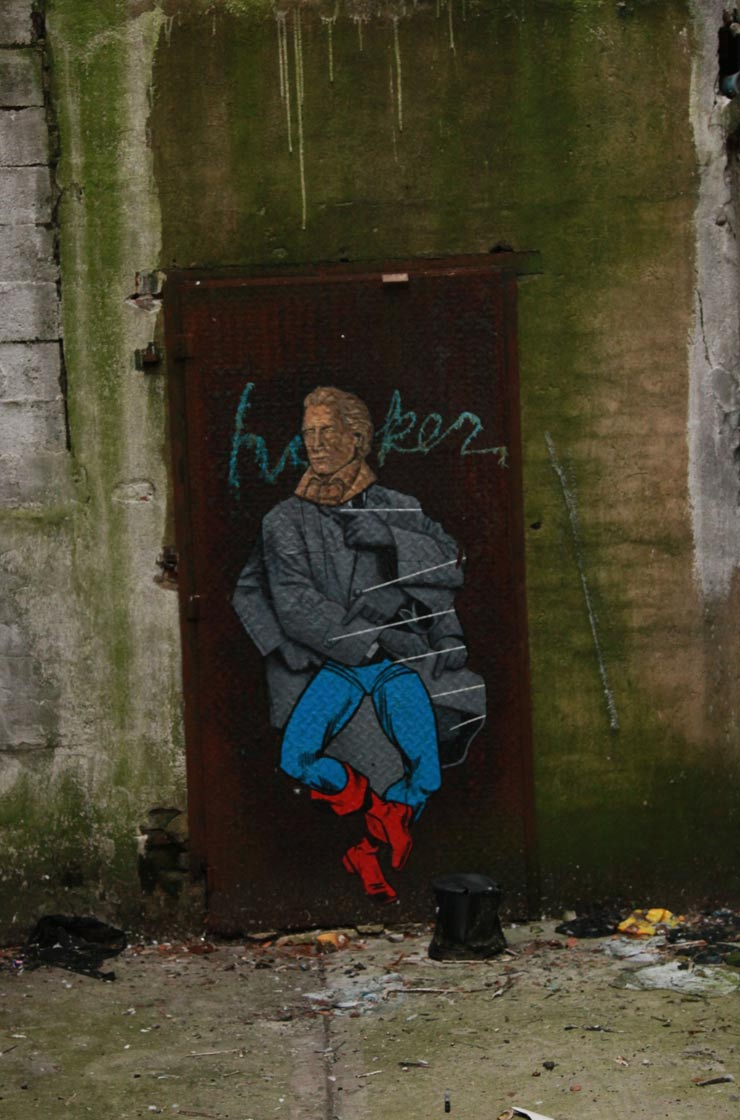 brooklyn-street-art-el-sol-25-jaime-rojo-11-14-web-2
