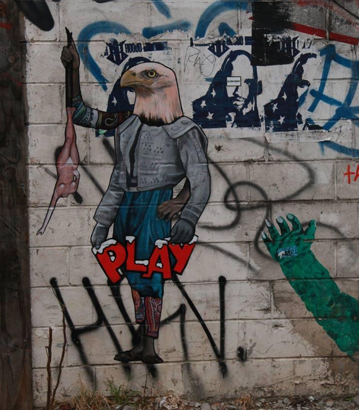 brooklyn-street-art-el-sol-25-jaime-rojo-11-14-web-3