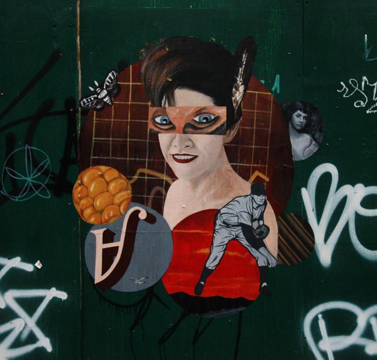 brooklyn-street-art-el-sol-25-jaime-rojo-11-14-web-4