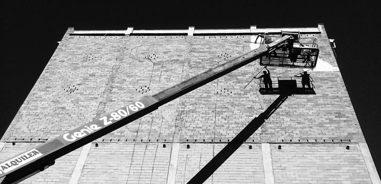 brooklyn-street-art-escif-fernando-alcala-open-walls-conference-barcelona-10-14-web-1