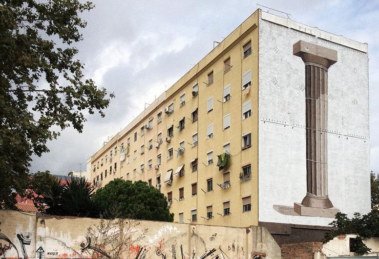 brooklyn-street-art-escif-fernando-alcala-open-walls-conference-barcelona-10-14-web-2