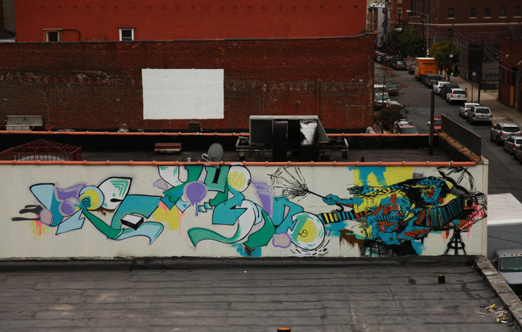brooklyn-street-art-esteban-del-valle-evoke-fym-jaime-rojo-11-09-14-web