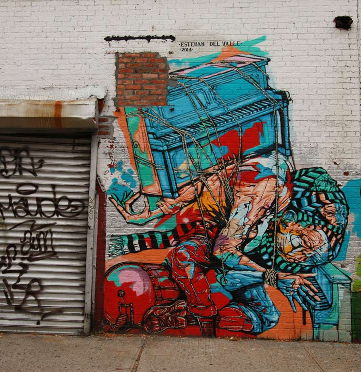 brooklyn-street-art-esteban-del-valle-jaime-rojo-11-02-14-web