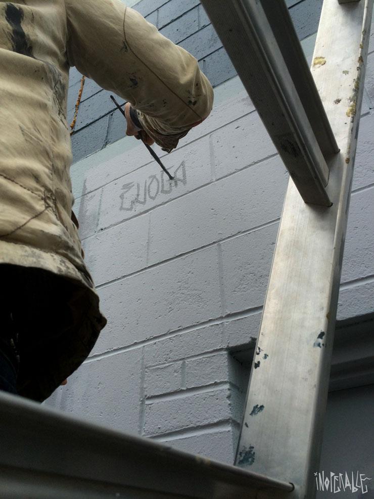 brooklyn-street-art-evoca1-inoperable-providence-RI-web-1