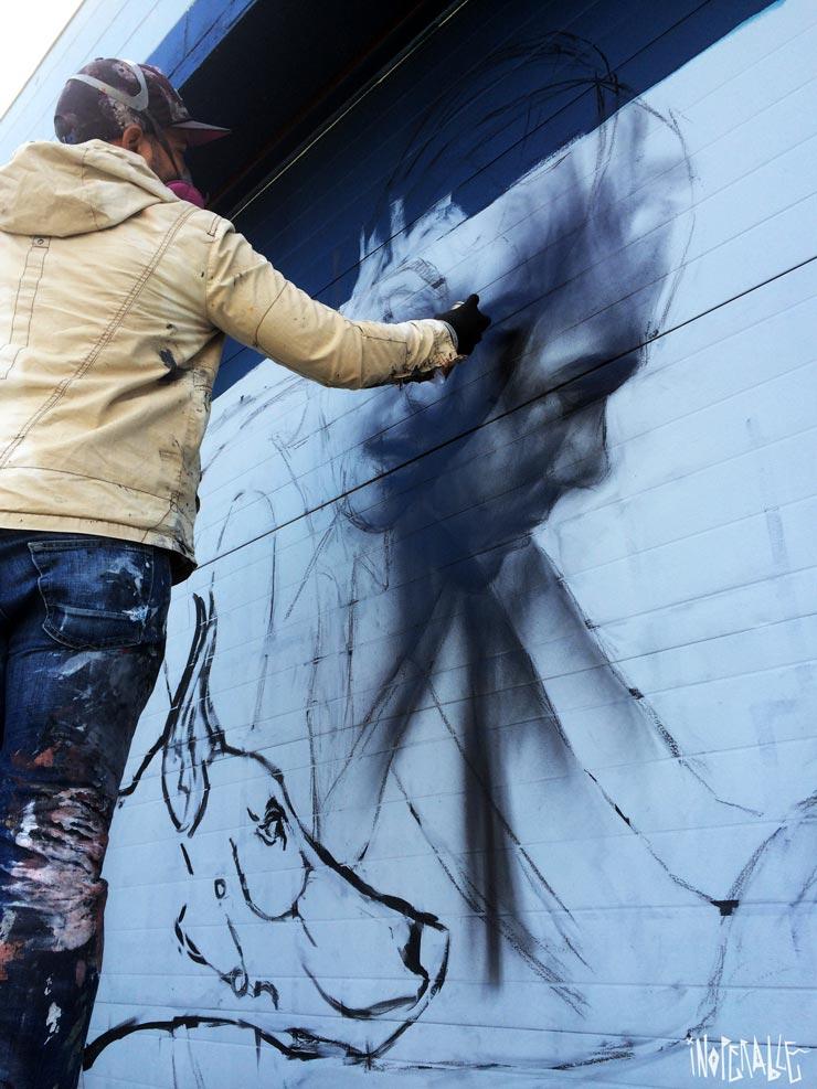 brooklyn-street-art-evoca1-inoperable-providence-RI-web-2