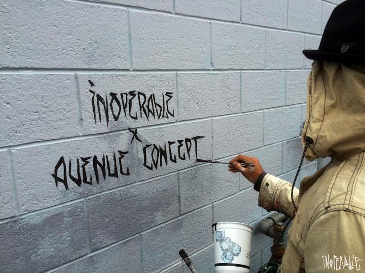 brooklyn-street-art-evoca1-inoperable-providence-RI-web-3