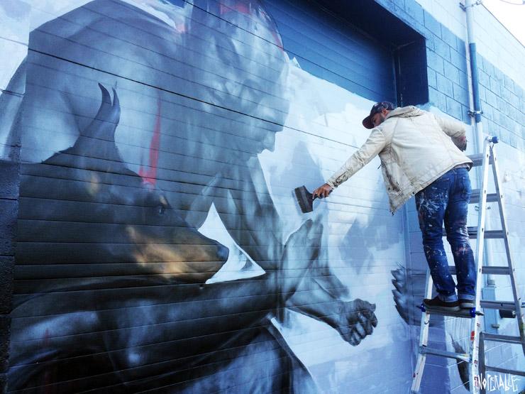 brooklyn-street-art-evoca1-inoperable-providence-RI-web-4