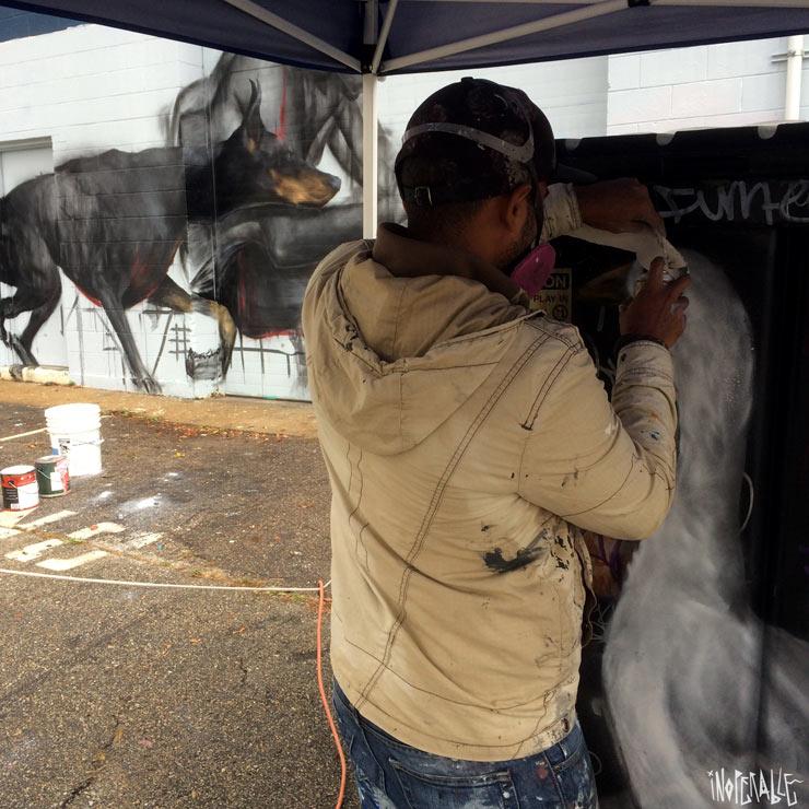 brooklyn-street-art-evoca1-inoperable-providence-RI-web-6