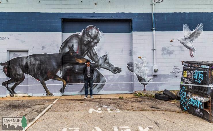 brooklyn-street-art-evoca1-inoperable-providence-RI-web-7