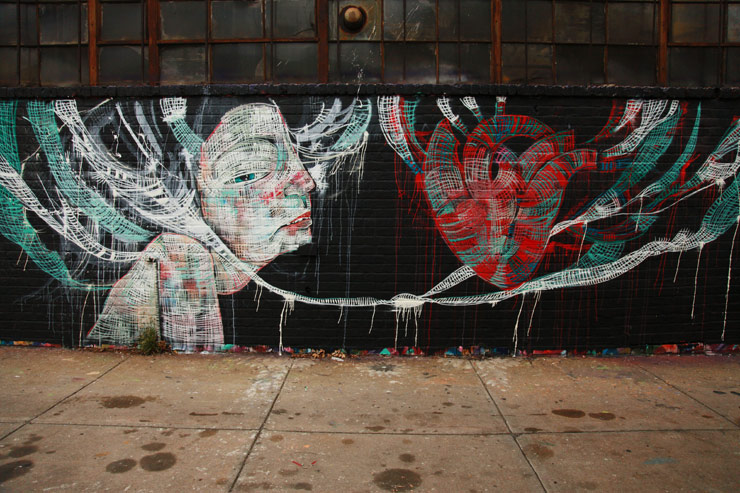 brooklyn-street-art-faring-purth-jaime-rojo-11-02-14-web