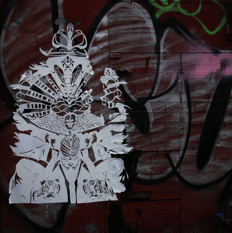 brooklyn-street-art-gold-dust-jaime-rojo-11-09-14-web