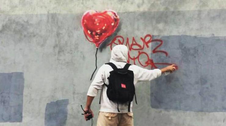 brooklyn-street-art-hbo-bansky-does-new-york-video-still-web-3