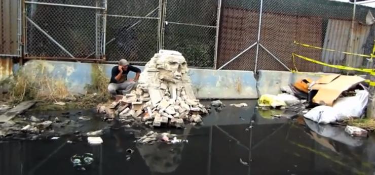 brooklyn-street-art-hbo-bansky-does-new-york-video-still-web-6