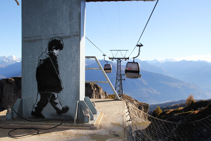 brooklyn-street-art-icy-sot-crans-montana-switzerland-2014-web