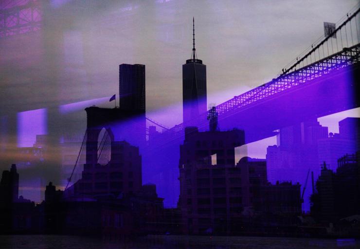 brooklyn-street-art-jaime-rojo-11-30-14-web