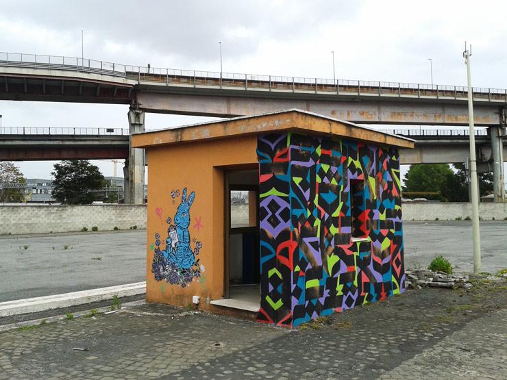 brooklyn-street-art-jbrock-aiko-rome-italy-11-30-14-web
