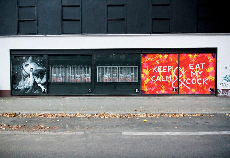 brooklyn-street-art-jeff-soto-dan-witz-olek-henrik-haven-project-m-6-UN-berlin-10-14-web