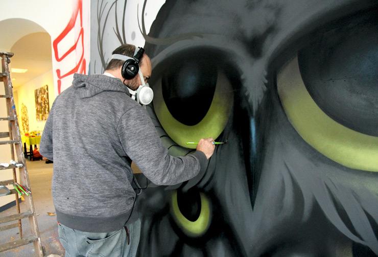 brooklyn-street-art-jeff-soto-henrik-haven-project-m-6-UN-berlin-10-14-web-1