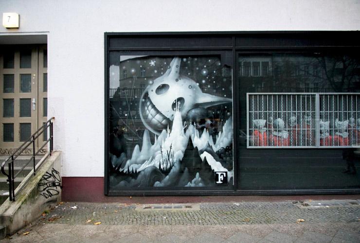 brooklyn-street-art-jeff-soto-henrik-haven-project-m-6-UN-berlin-10-14-web-4